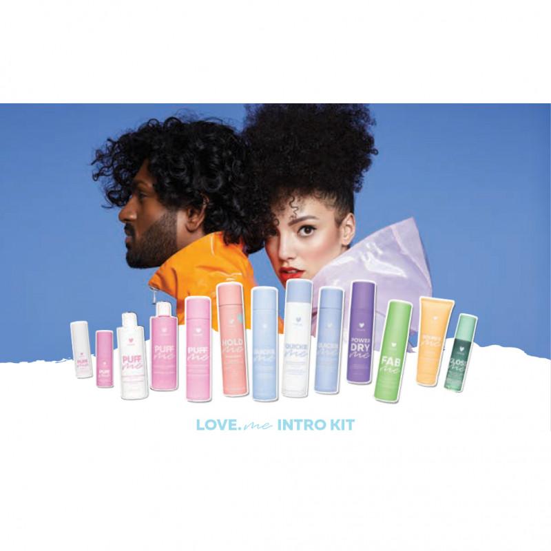Design.Me Love.Me Intro Kit 2021 K