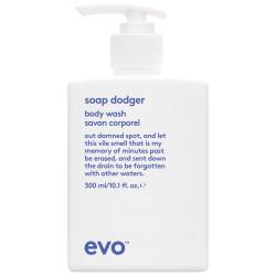 Evo Soap Dodger Body Wash 300ml