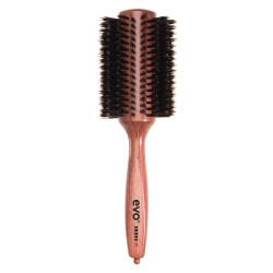 Evo Bruce 38mm Bristle Radial Brush