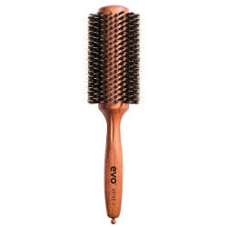 Evo Spike 38mm Nylon Pin Bristle Radial Brush