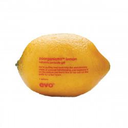 Evo Lemon