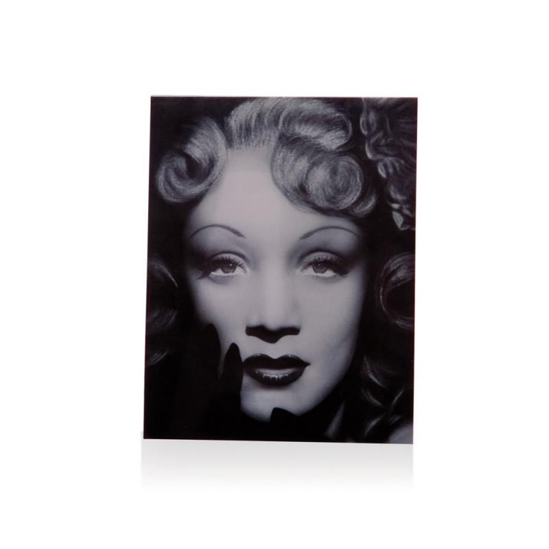 Evo Marlene Card