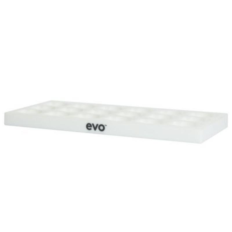 Evo Travel Display Stand Plinth
