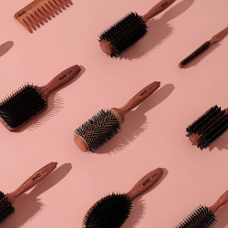 Evo Large Brush Intro K