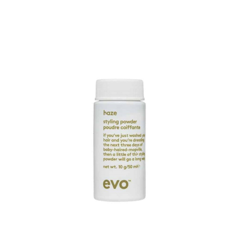 Evo Haze Styling Powder 5..