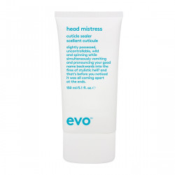 Evo Head Mistress Cuticle Sealer 150ml