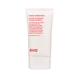 Evo Mane Attention Protein Treatment 150ml