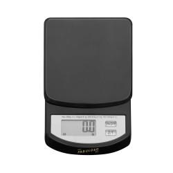 Fabuloso Pro Digital Scale
