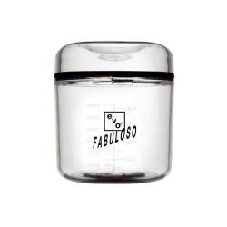 Fabuloso Pro Shaker