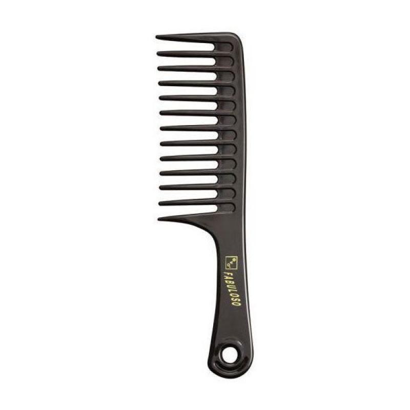 Fabuloso Detangling Comb..