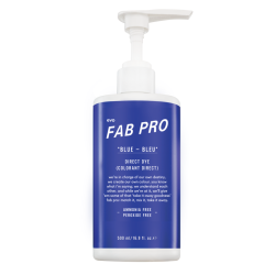 Fabuloso Pro Blue Colour Intensifier 500ml