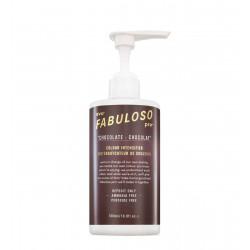 Fabuloso Pro Chocolate Colour Intensifier 500ml