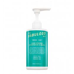Fabuloso Pro Green Colour Intensifier 500ml