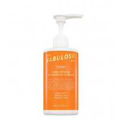 Fabuloso Pro Orange Colour Intensifier 500ml