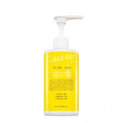 Fabuloso Pro Yellow Colour Intensifier 500ml