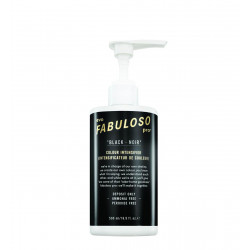 Fabuloso Pro Black Colour Intensifier 500ml