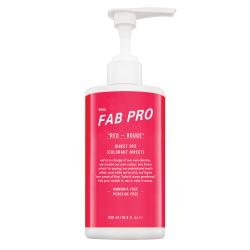 Fabuloso Pro Red Colour Intensifier 500ml NEW