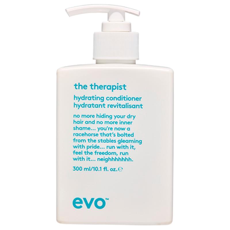 Evo The Therapist Hydrati..