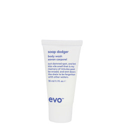 Evo Soap Dodger Body Wash Mini 30ml