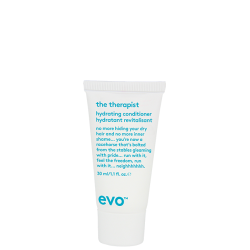 Evo The Therapist Hydrating Conditioner Mini 30ml