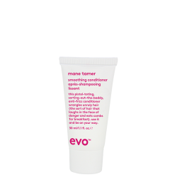Evo Mane Tamer Smoothing Conditioner Mini 30ml