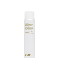 Evo Helmut Extra Strong Lacquer Mini 100ml