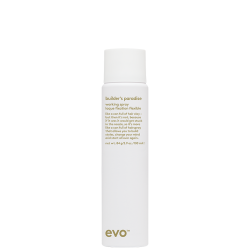 Evo Builders Paradise Working Spray Mini 100ml