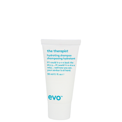 Evo The Therapist Hydrating Shampoo Mini 30ml