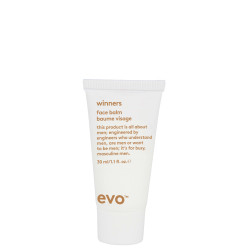 Evo Winners Face Balm Mini 30ml