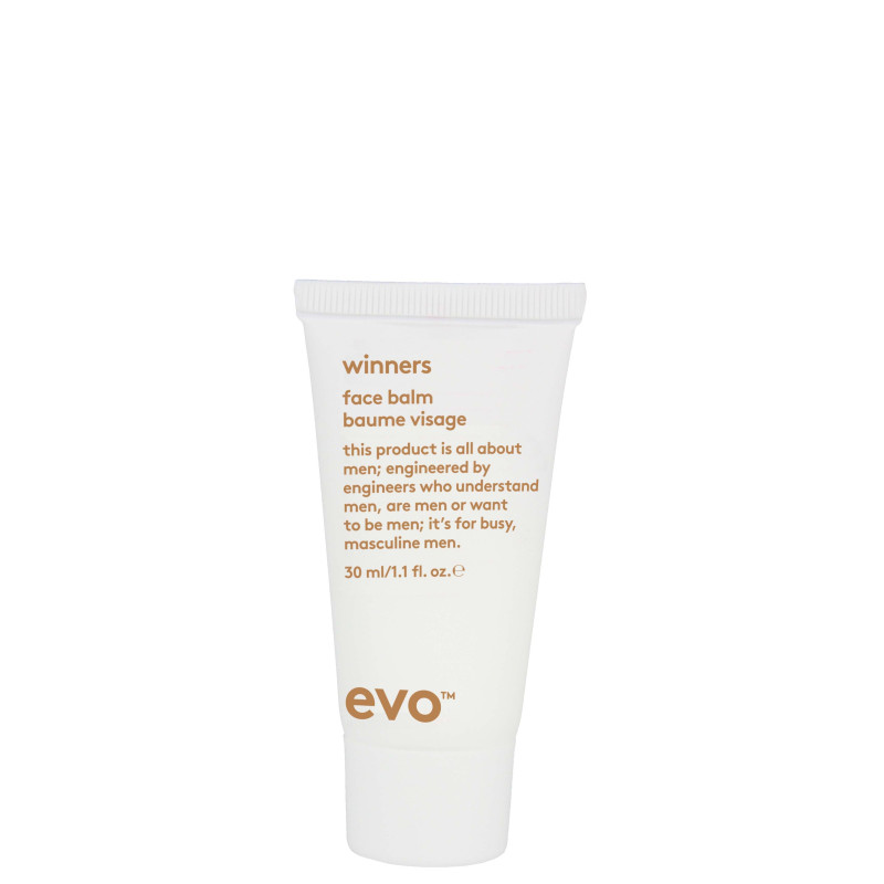 Evo Winners Face Balm Min..