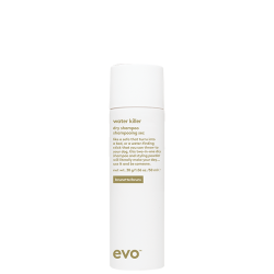 Evo Water Killer Brunette Dry Shampoo Mini 50ml