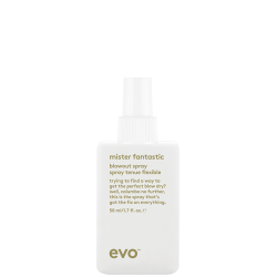 Evo Mister Fantastic Blowout Spray Mini 50ml