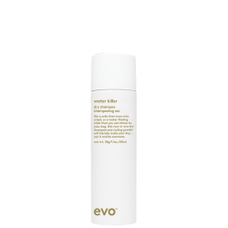 Evo Water Killer Dry Shampoo Mini 50ml