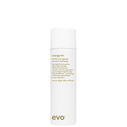 Evo Macgyver Multi-use Mousse Mini 50ml