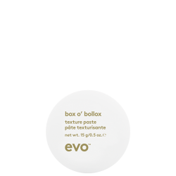 Evo Box O Bollox Texture Paste Mini 15g
