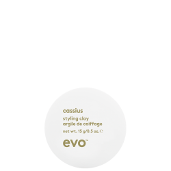 Evo Cassius Styling Clay Mini 15g