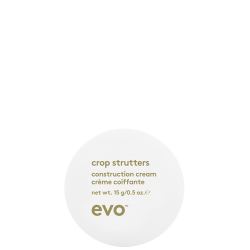Evo Crop Strutters Construction Cream Mini 15g