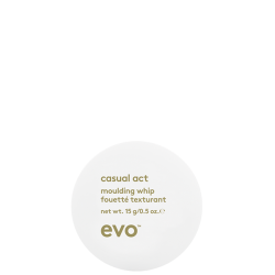 Evo Casual Act Moulding Whip Mini 15g
