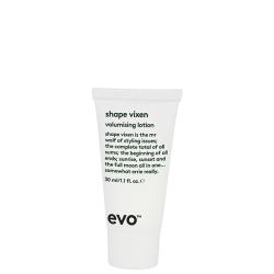 Evo Shape Vixen Volumising Lotion Mini 30ml