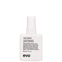 Evo Root Canal Volumising Spray Mini 50ml