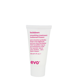 Evo Lockdown Smoothing Treatment Mini 30ml