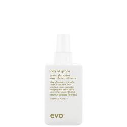 Evo Day of Grace Pre-Style Primer Mini 50ml