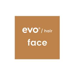 Evo Face Acrylic Block