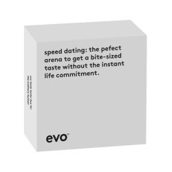 Evo Taster Box