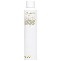 Evo Builders Paradise Working Spray 300ml