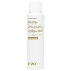 Evo Water Killer Brunette Dry Shampoo 200ml