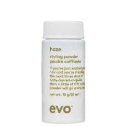 Evo Haze Styling Powder 50ml REFILL