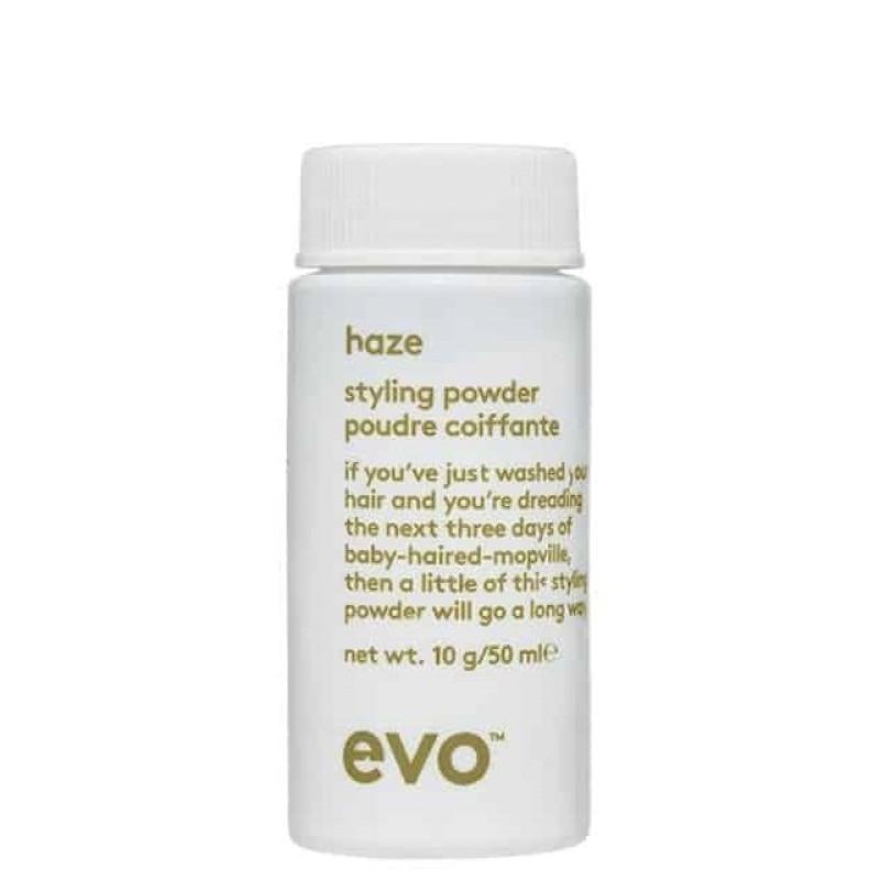 Evo Haze Styling Powder 5..