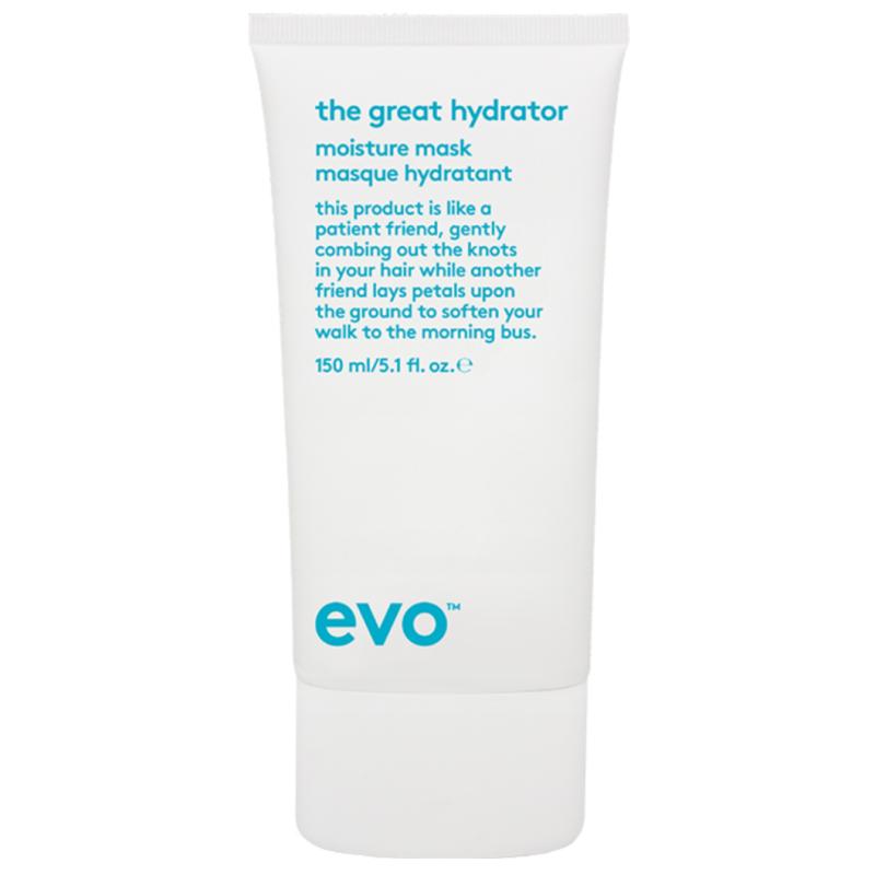 Evo The Great Hydrator Mo..