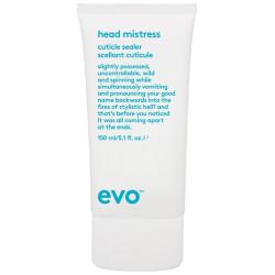 Evo Head Mistress Cuticle Sealer 150ml